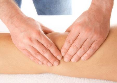 درمان خانگی آرتروز زانو