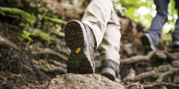 کفی طبی کفش