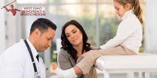 بهترین دکتر فوق تخصص پادرد