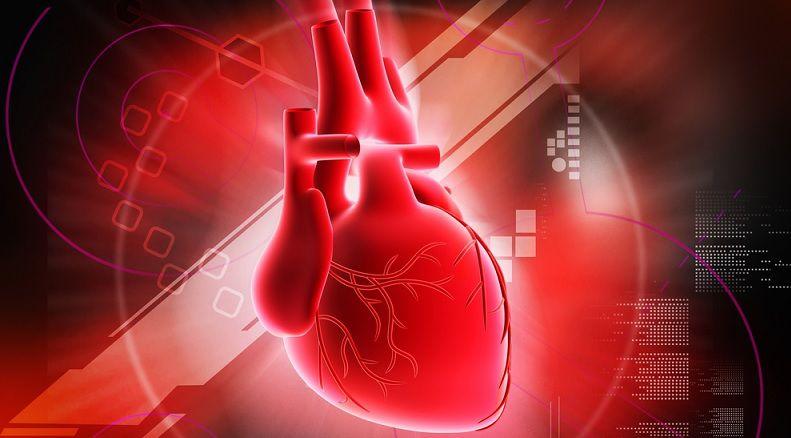 علت ورم مچ پای چپ  نارسایی قلبی