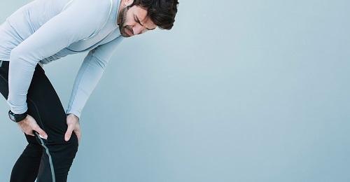 درد ساق پا نشانه چیست؟