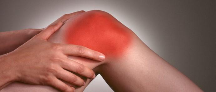 برای درد زانو باید چه کرد؟